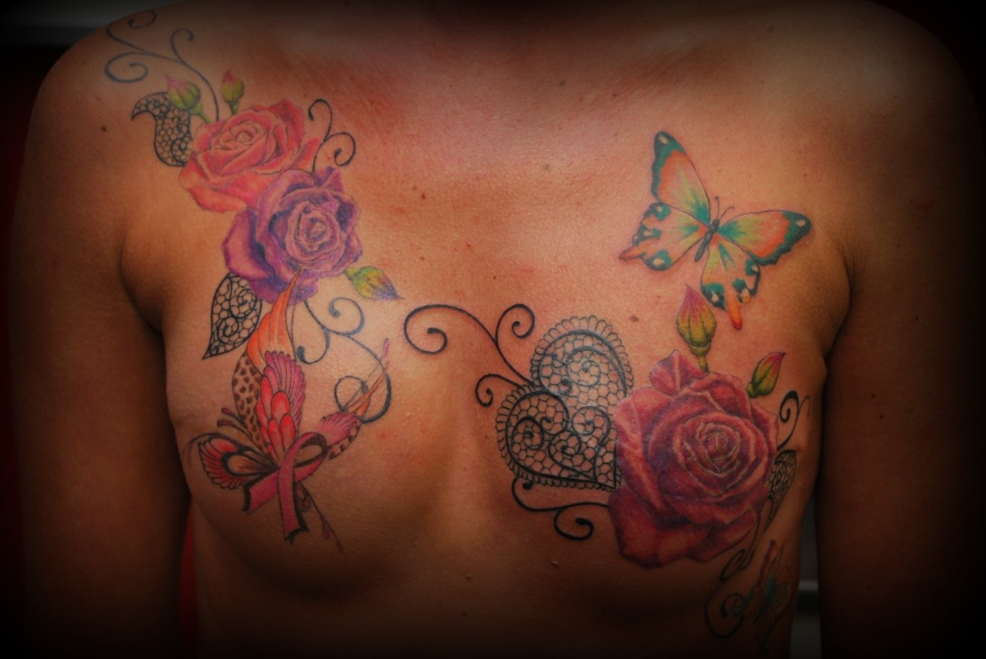 Medische Tatoeage Tattoo Amp Piercingstudio Jinxtattoo Amp Piercingstudio Jinx