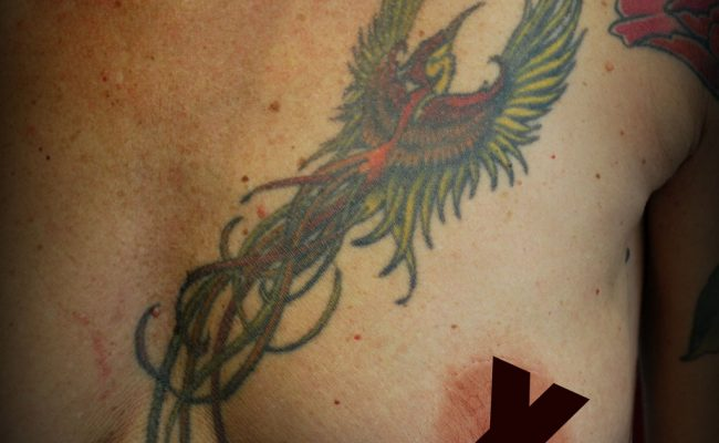 cover-up999a