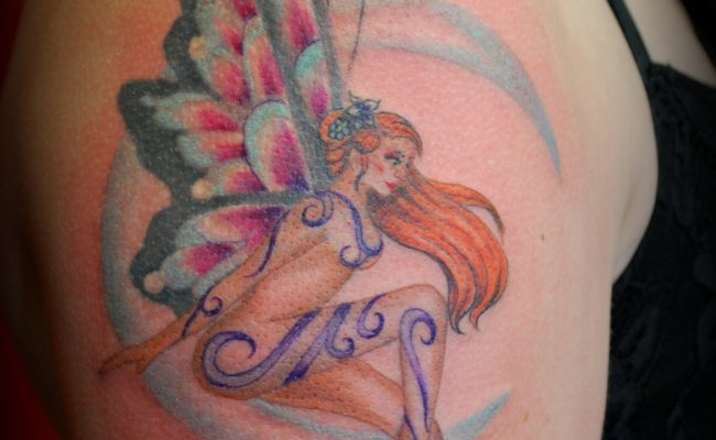 cover-up999d