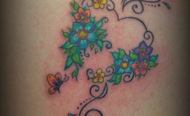 cover-up999j