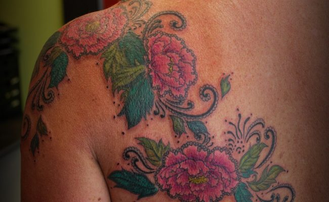 cover-up999l