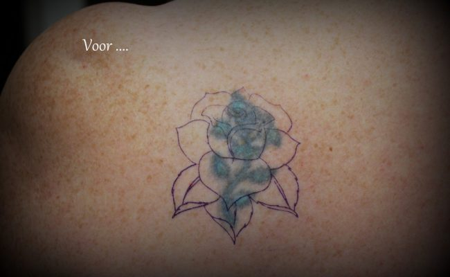 cover-up999t