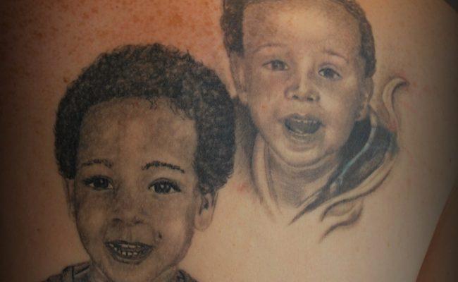 portretten999q